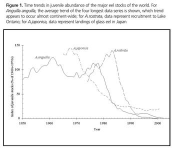 Dekker et al (2003).jpg