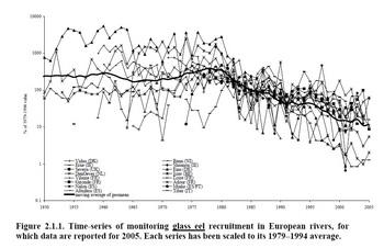 EIFAC ICES WGEEL Report 2006 Fig 2.1.1.jpg