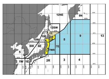 NEWREP-NP map 2.jpg