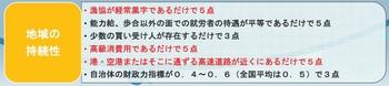 sakaguchi03.jpg