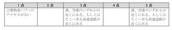SHUN13.jpg