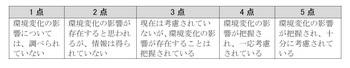 SHUN16.jpg