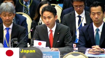day 5 JPN proposal JPN 2.jpg