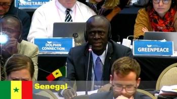 day 5 closing remarks Senegal.jpg
